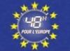 48h_pour_l_europe_partout_en_fran_2